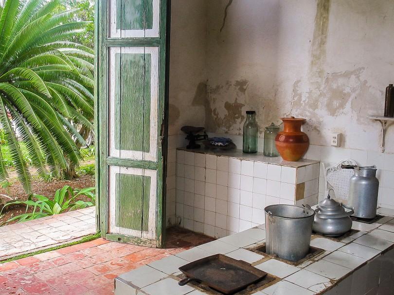 Recetas de Yucatán