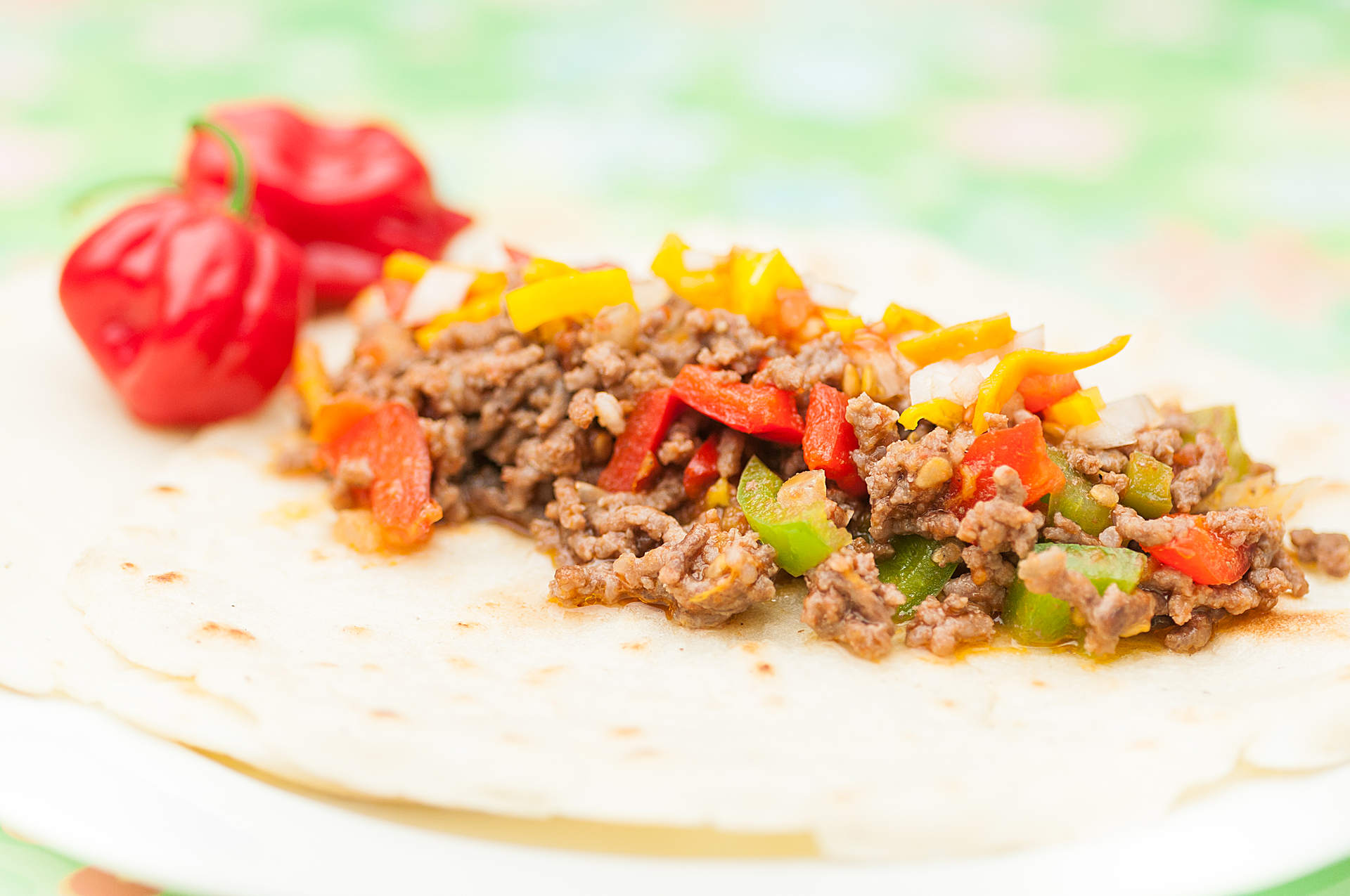 Carnes recetas mexicanas de carnes 1 for Comidas economicas mexicanas